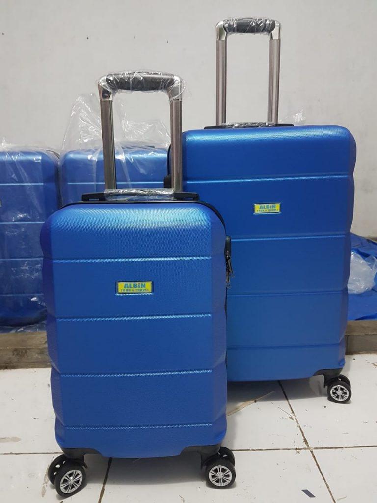 Distributor Tas Koper Umroh dan Haji Berkualitas Harga Murah di Pluit Jakarta Utara