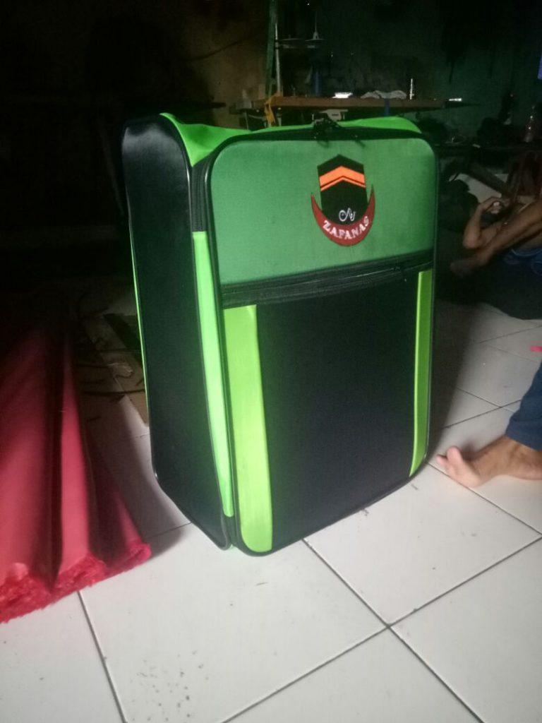 Dijual Tas Koper Murah Terbaik di Cipete Selatan Jakarta Selatan