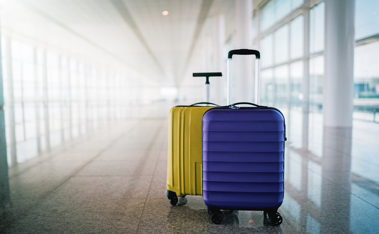 Waspada Pencurian Koper di Bandara! Simak Tips Ini